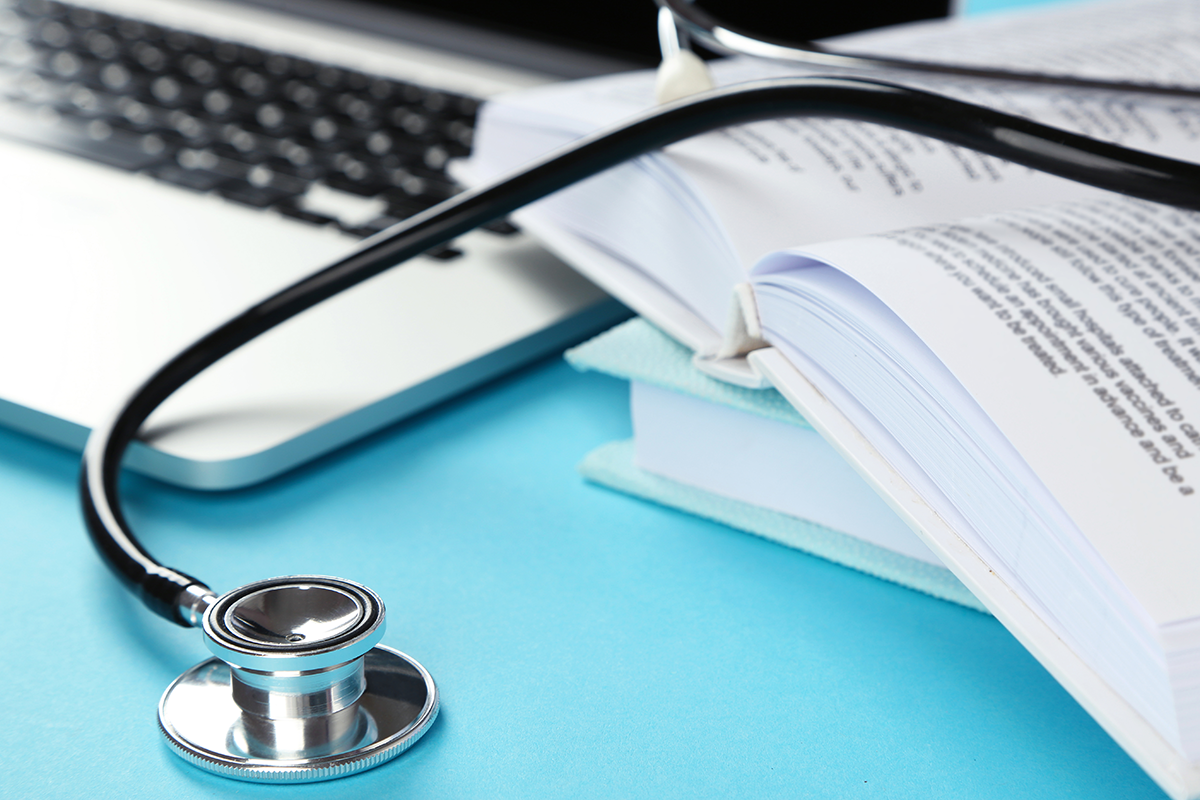20 of the Best Medical Journals in the World - Articles - Syberscribe